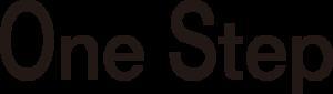 onestep_logo