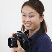 カメラマン:中村友美