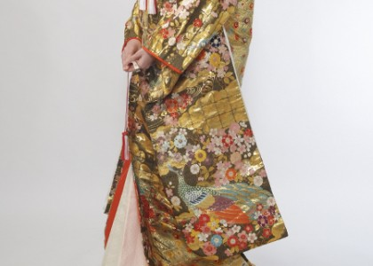 色打ち掛けi-06