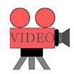 Video撮影